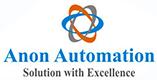 Anon Automation